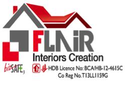 Flair Interiors Creation LLP